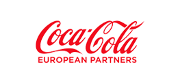 Coca-Cola EU Partners